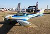 68-AKA (F-JDSD) Vanessa Air VL-3 Evolution c/n VL-3-294 Blois/LFOQ/XBQ 30-08-19