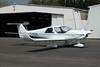 F-PSOL Dyn'Aero MCR-4S 2002 c/n 114 Dijon-Darois/LFGI 19-04-10