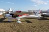 70-NM (F-JDTZ) PPHU Ekolot KR-030 Topaz c/n 030-09-05 Blois/LFOQ/XBQ 30-08-19