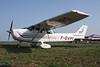 F-GVPT Cessna 172S c/n 172S-9322 Beaune/LFGF/XBV 17-04-10