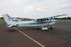 F-GDON Reims-Cessna F.172P c.n 2203 Le Touquet/LFAT/LTQ 16-06-08