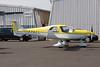 F-PACL Dyn'Aero MCR-4S 2002 c/n 23 Dijon-Darois/LFGI 13-05-11