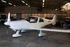 F-PYCA Dyn'Aero MCR-4S 2002 c/n 126 Dijon-Darois/LFGI 24-04-10