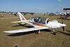 17-ADK (F-JBCF) Shark Aero Shark c/n 042/2016 Blois/LFOQ/XBQ 30-08-19