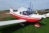 47-WZ (F-JULB) Direct Fly Alto c/n unknown Maillen/EBML 30-08-15