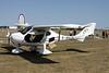 F-HVJD Flight Design CT LSi-LSA c/n F-12-11-06 Blois/LFOQ/XBQ 02-09-18