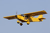 74-XD (F-JSCX) I.C.P. MXP-740 Savannah c/n 01-05-51-079 Blois/LFOQ/XBQ 01-09-18