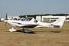 67-BVN (F-JVZB) Aerospool WT-9 Dynamic c/n DY543/2015 Blois/LFOQ/XBQ 02-09-18