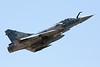 """5 (115-OT) Dassault Mirage 2000C """"French Air Force"""" c/n 5 Orange/LFMO 14-06-10"""