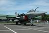 "8 Dassault Rafale M ""French Navy"" c/n 8 Cambrai/LFQI/XCB 02-07-06"