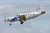 "105 (XK) Socata TBM-700A ""French Air Force"" c/n 105 Paris-Le Bourget/LFPB/LBG 16-06-17 ""70 Ans ELA"""