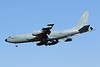 "740 Boeing C-135FR Stratotanker ""French Air Force"" c/n <a href=""https://www.ctaeropics.com/search#q=c/n%2018700"">18700 </a> Toulouse-Blagnac/LFBO/TLS 11-10-21"