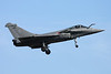 127 (118-GF) Dassault Rafale F.2C c/n 127 Paris-Le Bourget/LFPB/LBG 10-06-15