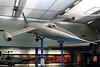 01 Sud-Ouest SO.9000 Trident c/n 01 Paris-Le Bourget/LFPB/LBG 07-03-07