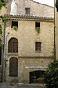St Paul de Vence - House 2