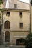 St Paul de Vence - House 2