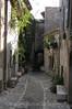 St Paul de Vence - Street Scene 2