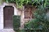 St Paul de Vence - House 1