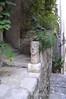 St Paul de Vence - Street Scene 3