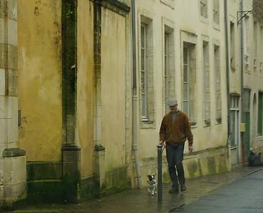 Bayeux, France