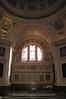 Ajaccio - Imperial Chapel