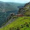 Petit Train de La Rhune