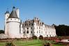 Tours - Chateau De Chenonceau