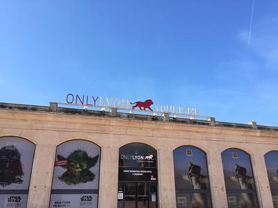 Lyon 201504