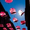 montauban umbrellas