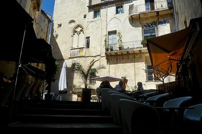 Place St Ravy