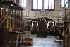 Fe Camp - Benedictine Abbey - Stills 1