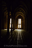 Mont St Michel - Guest Halls 1