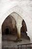 Mont St Michel - Guest Halls 2