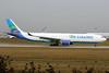 """F-ORLY Airbus A330-323X """"Air Caraibes"""" c/n 758 Paris-Orly/LFPO/ORY 02-10-14"""