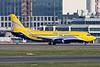 "F-GFUF Boeing 737-3B3F ""ASL Airlines France"" c/n 24388 Brussels/EBBR/BRU 26-03-17"
