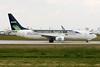 "F-GZHG Boeing 737-8K2 ""Transavia.com France"" c/n 30650 Paris-Orly/LFPO/ORY 09-06-15 ""Bostick"""
