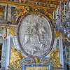 Versailles- The War Room