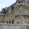 Mairie de Versailles (Mayor of Versailles)