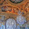 Versailles - The War Room