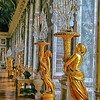Versailles - The Hall of Mirrors