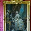 Versailles - The Mars Room - Marie Leszczyńska