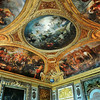 Versailles - The Diana Room