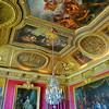 Versailles - The Mars Room