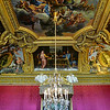 Versailles - The Mercury Room