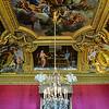 Versailles - The Mercury Room