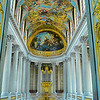 Versailles - The Royal Chapel