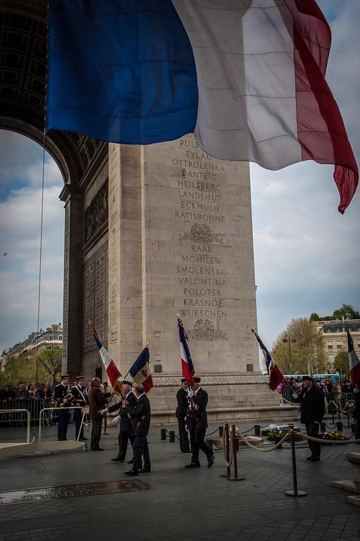 Paris_2005_0389