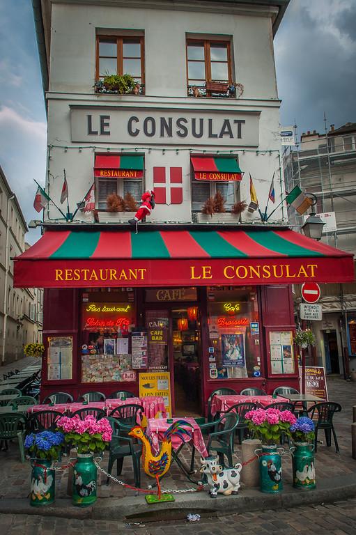Paris_2005_0564