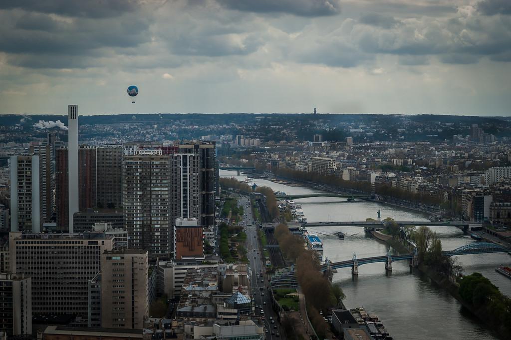 Paris_2005_0056