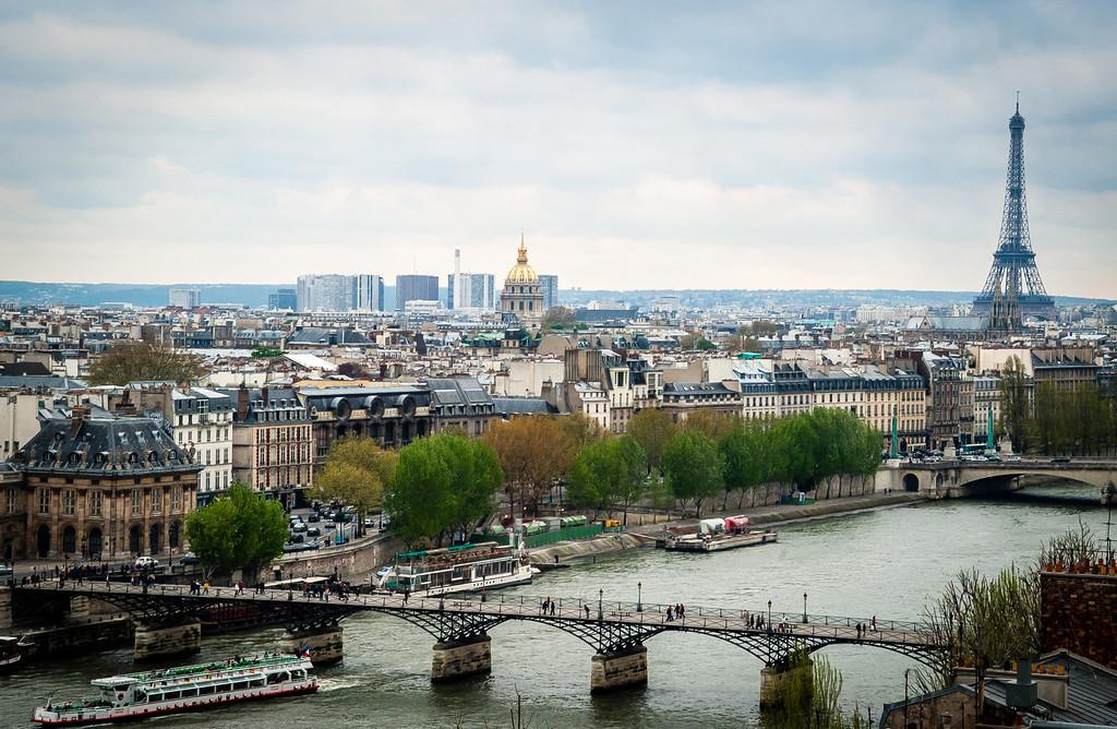 Paris_2005_0678